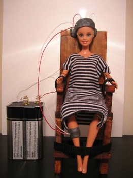 barbie_electric_chair