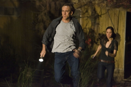 knowing_movie_image_nicolas_cage__4_